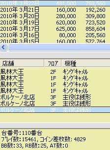 2010y03m23d_184347390.jpg