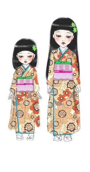 20110115-t-hoso-itima-1.jpg