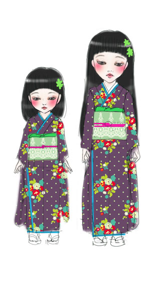 20110115-t-hoso-itima-2.jpg