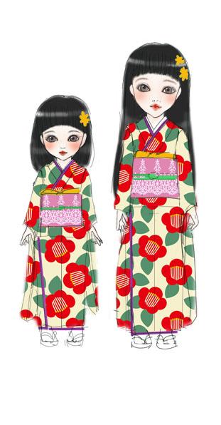 20110115-tare-itima-1.jpg