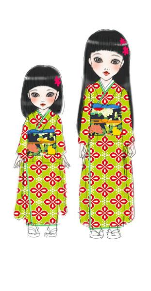 20110115-turi-itima-1.jpg