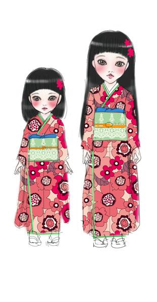20110115-turi-itima-2.jpg