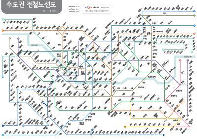 Subwaymap_Kor_convert_20110426155503.jpg