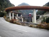 09.12.16 青龍橋4