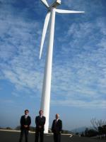 09.12.25 風力発電1