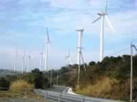 09.12.25 風力発電2