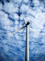 09.12.25 風力発電4