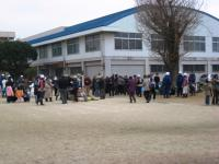 10.1.10 泉川公民館とうど1