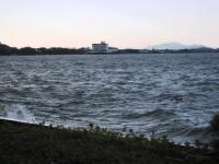 10.1.14 琵琶湖1