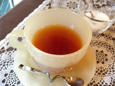 『茶房 高円寺書林』のフレンチトースト