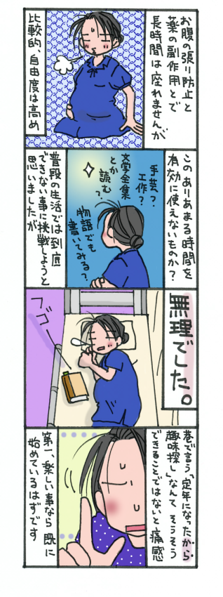 20101117.png