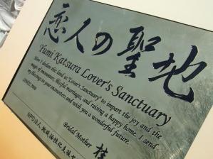 koiseichi2