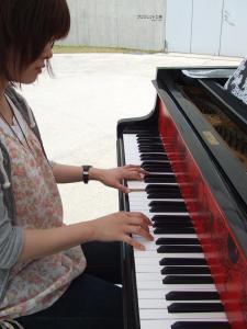 pianogw1