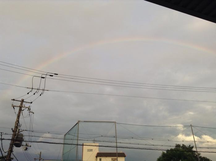0904虹ノブ
