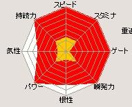 2010y11m14d_000044534.jpg