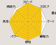2010y11m14d_002442791.jpg