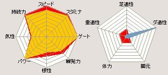 2010y12m05d_022202614.jpg