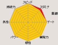 2010y12m05d_024406667.jpg