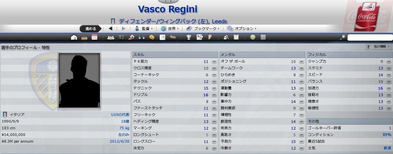 http://blog-imgs-37.fc2.com/m/i/r/mirano1458/20100206161351383.jpg