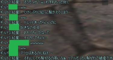 12033102.jpg