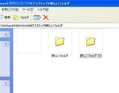 1_20110412154949.jpg