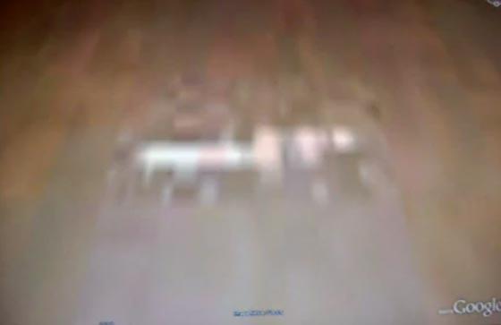 2_20110604170207.jpg