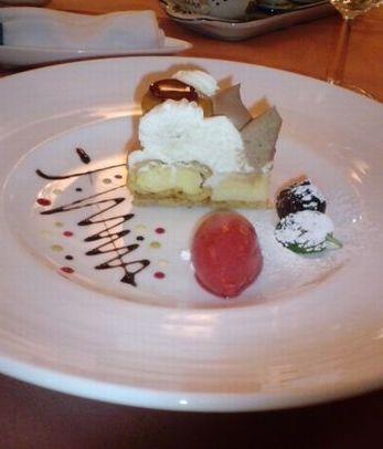 100208_sabatini_cake.jpg