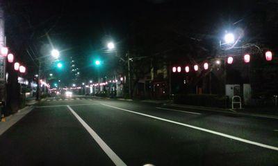 100320_中野通り~04