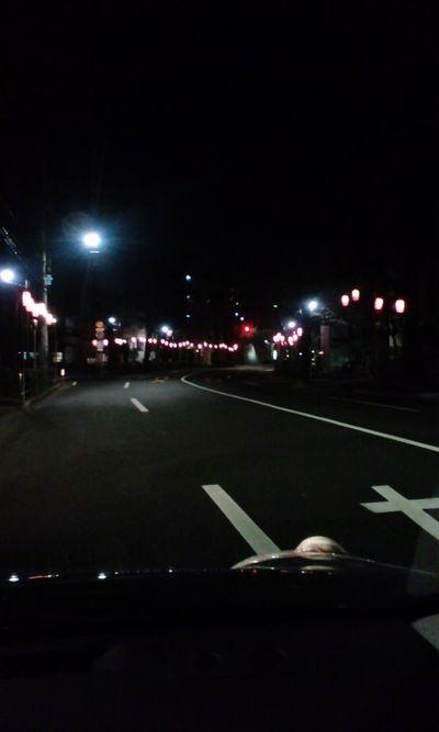 100320_中野通り~01