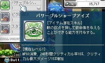 SE_20101226120047.jpg