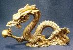 dragon103.jpg