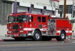 firetruck01.jpg