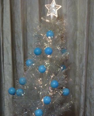 2009クリスマス6
