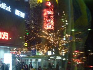 岡山光のファンタジー2