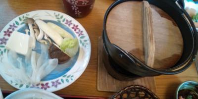 ふく仙料理2