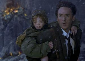 2012-cusack-baby-670[1]