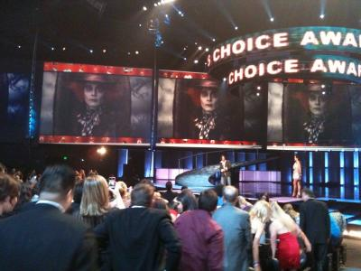 Peoples Choice Awards5