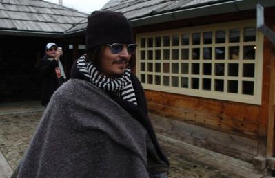 2010jan15kustendorf1[1]