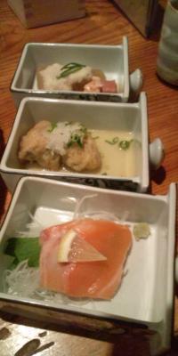 ランチ お弁当4