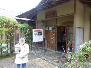 倉敷雛めぐり60 (2)