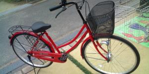 自転車購入 (2)