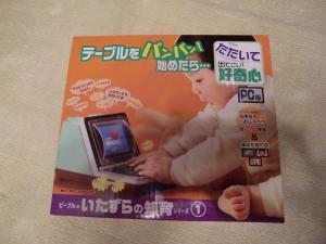 CIMG3781_convert_20110505221532.jpg