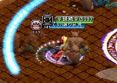 matsuri_inu.jpg