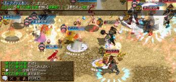 matsuri_vs_001.jpg