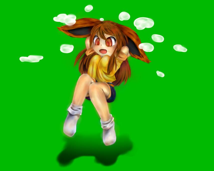 1_20110803084643.jpg