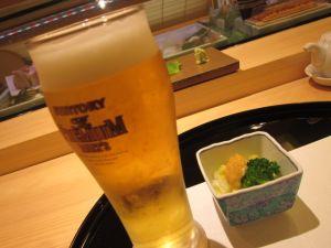 ひと志_11