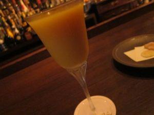 京都Bar23_5_11
