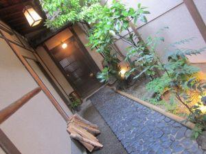 京都Bar23_5_9