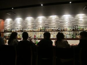京都Bar23_5_4