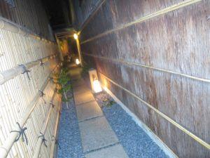 京都Bar23_5_2